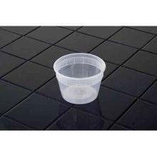 Clear Cup 16oz Natural Combo Produktbild