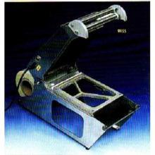 Siegelgeraet Modell IP 190 Produktbild