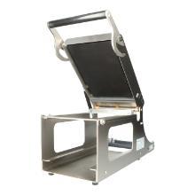 Siegelmaschine TS1 Evolution gebraucht PrimeSource Produktbild