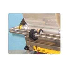 Perforiereinrichtung für TSS 105 510 mm x 10 mm x 10 mm Produktbild