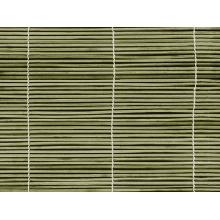 Tischset Papier 30 cm x 40 cm Bamboo Produktbild
