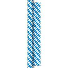 Tischtuchrolle 100 cm x 50 m Bavaria Produktbild