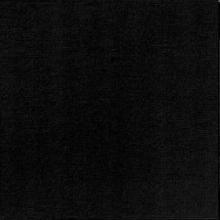 Serviette Dunilin 40 cm x 40 cm schwarz Produktbild