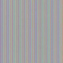 Serviette Dunilin 40 cm x 40 cm midblue Produktbild