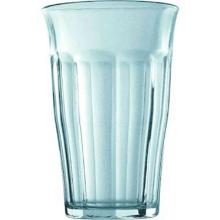 Glas Picardie 50cl transparent Produktbild