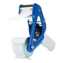 Handabroller f Rollen 50mm/66m Produktbild