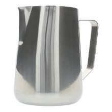 Milch-/Wasserkanne 1,5 L Produktbild