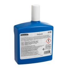 Kimberly-Clark Professional Duft Rhapsodie 310 ml 6136 UN1993LQ-3 Produktbild