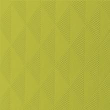 Serviette Elegance 40 cm x 40 cm Crystal kiwi Produktbild