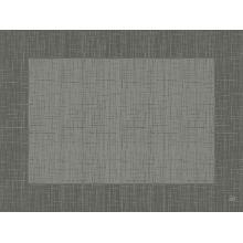 Tischset Dunicel 30 cm x 40 cm Linnea granite grey Produktbild