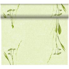 Tischläufer Dunicel Tete a Tete 40 cm x 24 m Liz Produktbild