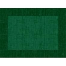 T-Sets Dunicel 30 cm x 40 cm Linnea jägergrün Produktbild