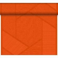 Dunicel Tete a Tete 40 cm x 24 m Elwin mandarin Produktbild