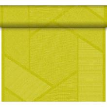 Dunicel Tete a Tete 40 cm x 24 m Elwin greige Produktbild