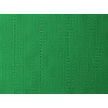 Papier-Tischsets 30 cm x 40 cm jägergrün Produktbild
