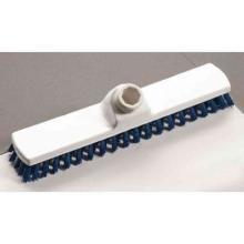 Wischschrubber Polyester blau Produktbild