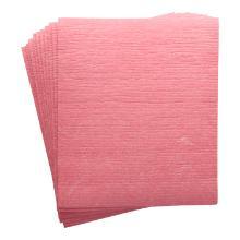 Schwammtuch 26 cm x 32 cm rot PE1=10 PrimeSource Produktbild