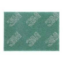 3M Handpad 96 Scheuerpad grün PE 1=20St Produktbild
