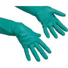 Vileda Handschuhe Universal Größe L Produktbild