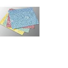 Vileda Wischprofi 36 cm x 42 cm gelb antibakteriell Produktbild