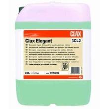 Clax Elegant 30A1 flüssig 20L - enzymatisches Waschmittel UN0000 Produktbild