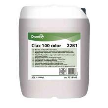 Clax 100 color 22B1 20L - Waschkraftverstärker UN0000 Produktbild