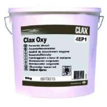 Clax Oxy 40C1 10kg - Bleichmittel UN0000 Produktbild