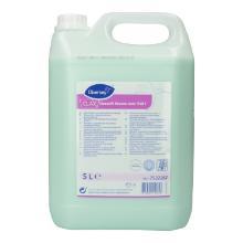 Clax Deosoft Breeze conc 54B1 5L - Weichspüler UN0000 Produktbild
