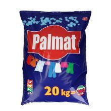Vollwaschmittel Palmat 20 Kg UN0000 Produktbild