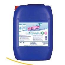 Prima Oxy 20kg - Wäschedesinfektion UN3149-5.1 u. 8 Produktbild