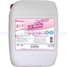 Prima Hygiene flüssig 20kg - Waschsystem UN1814-8 Produktbild