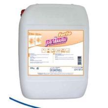 Prima Forte 20 kg - Waschkraftverstärker UN1814-8 Produktbild