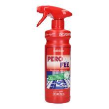 PeroFee 500ml - Kalklöser UN0000 Produktbild