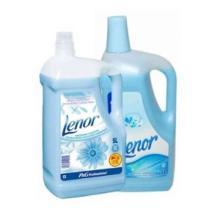 LENOR Aprilfrisch 5L - Weichspüler UN0000 Produktbild