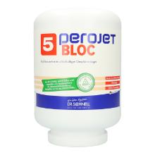 PerojetBloc 5 4kg - Geschirrreiniger UN3262-8 Produktbild