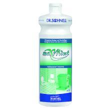 Mr.Mint Bio 1L - Geruchsstop UN0000 Produktbild