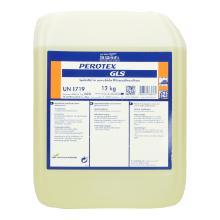 Perotex GLS 12kg - Spülmaschinenreiniger UN1719-8 Produktbild