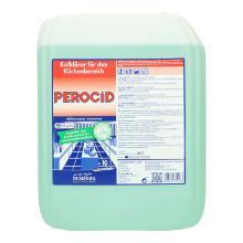 Perocid 10L - Entkalker UN0000 Produktbild