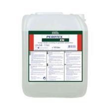 Perotex EK 10L - Entkalker UN1760-(8) Produktbild