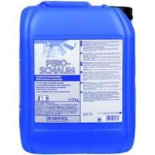 Pero Schaum 12kg - Reiniger UN1814-8 Produktbild