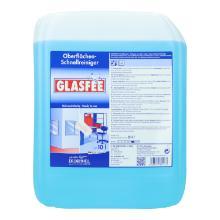 Glasfee 10L - Glasreiniger UN0000 Produktbild
