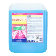 Desifor A 10L - Desinfektionsmittel UN3082-9F Produktbild