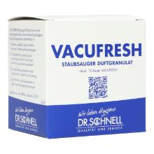 Vacu-Fresh 5g - Duftgranulat UN0000 Produktbild