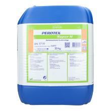 Perotex Super H 25kg - Spülmaschinenreiniger UN1719-8 Produktbild