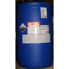 Perotex CF3000 250kg - Spülmaschinenreiniger UN1760-8 Produktbild