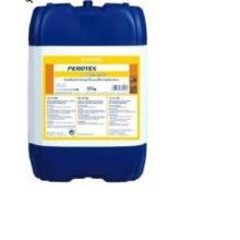 Perotex Inteniv 25kg - Spülmaschinenreiniger UN1719-8F Produktbild