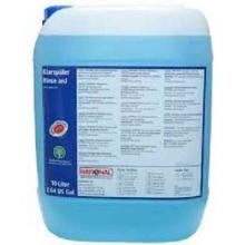 Nachspülmittel für CleanJet 10L Kanister UN0000 Produktbild