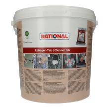 Reinigungstabs Rational 5600210 UN3262LQ-8 Produktbild