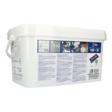 Pflege-Tabs Rational 5600562 UN0000 Produktbild