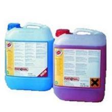 Spezialreiniger für CleanJet/Handreiniger 10L UN0000 Produktbild